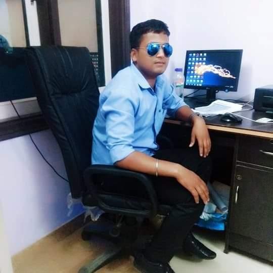Mukesh Kumar Gond Edigital Hindi (1)