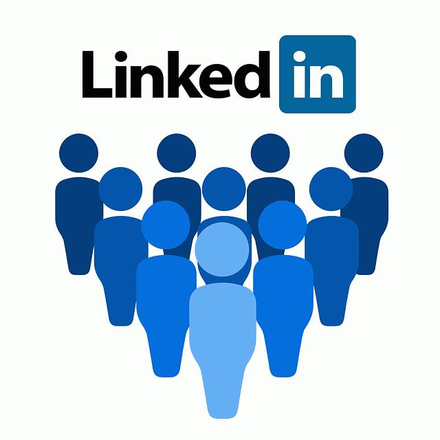 Linkedin पर अकाउंट कैसे बनाएं