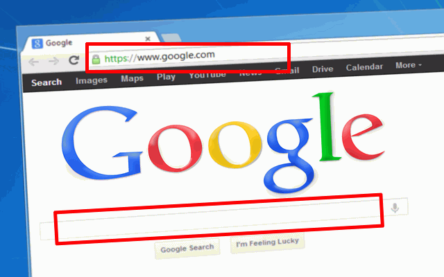 What is a Web Browser in Hind